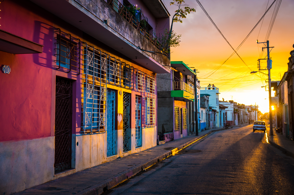Why NOW is the Perfect Time to Visit Cuba