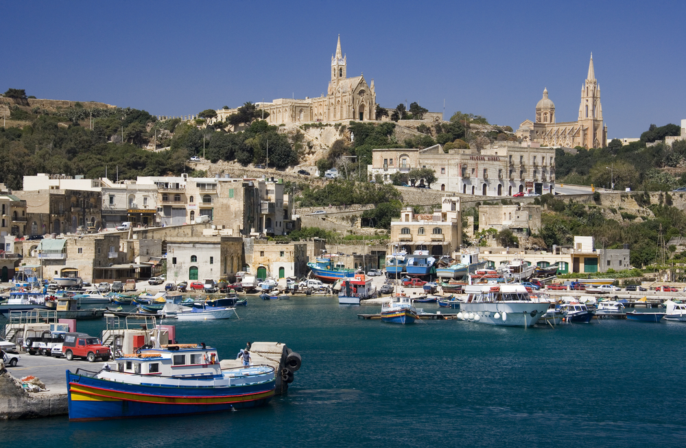 3 Low-Key European Destinations to Enjoy Peacefully
