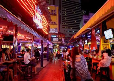 nana-plaza-bangkok-nightlife