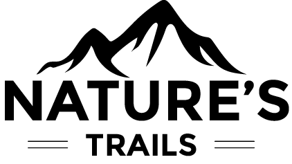 Nature's Trails
