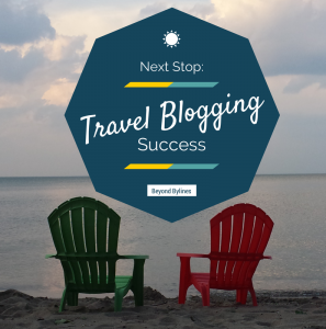 travel-blogging-tips