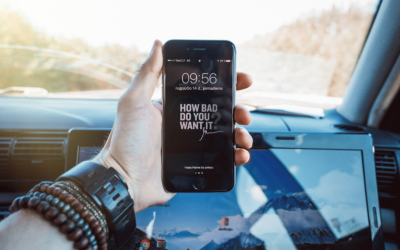 Unlimited Mobile Data Plans For When You're Travelling