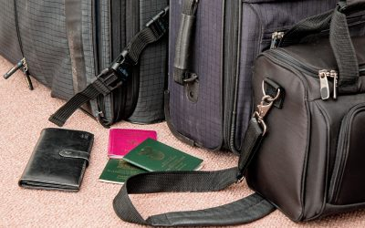 3 Storage Secrets to Think About Before Packing